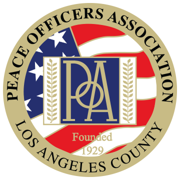 Peace Officers Association of Los Angeles County